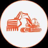 Montana Excavation Service