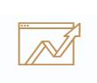 B&B Accounting Services Utah Account Recivables