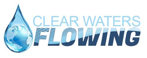 Clear Waters Flowing Company Murray Utah