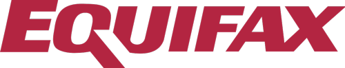 Equifax USA Logo