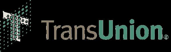 TransUnion USA Logo