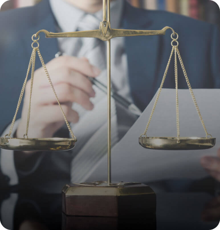 Meade Recovery Services LLC Utah Legal Remedies